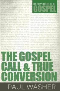 Gospel_Call_04021.1371217419.1280.1280__97993.1372356176.1280.1280