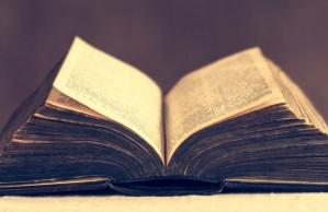 Source: http://www.theblaze.com/wp-content/uploads/2013/10/bible2-620x403.jpg